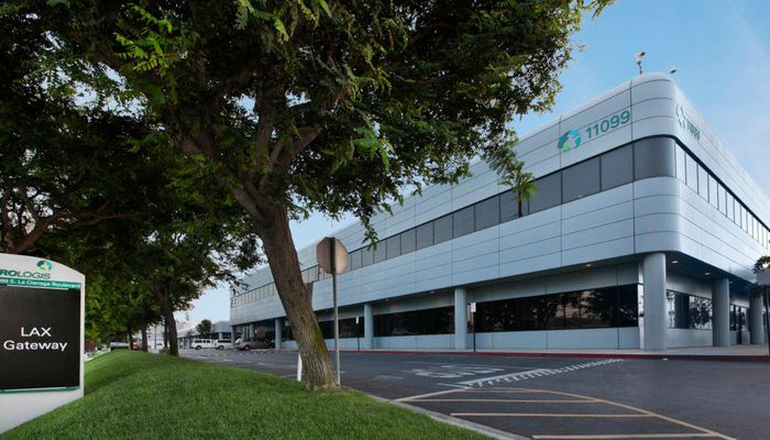 Office Space for Lease located at 11099 S. LA CIENEGA BLVD Los Angeles, CA 90045