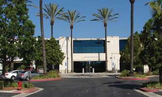 Lab Space for Rent located at 1491 Poinsettia Ave Vista, CA 92081
