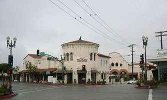 Retail Space for Rent located at 204 Avenida Del Mar San Clemente, CA 92672