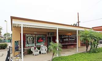 Retail Space for Rent located at 10861-10869 Beach Blvd Stanton, CA 90680