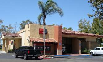 Retail Space for Rent located at 12892-12952 Harbor Blvd. Garden Grove, CA 92843