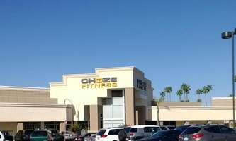 Retail Space for Rent located at 12055 - 12105 Brookhurst St Garden Grove, CA 92840