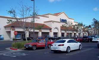 Retail Space for Rent located at 30501-30505 Avenidas De Las Flores Rancho Santa Margarita, CA 92688