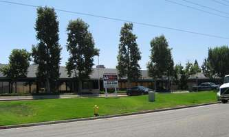 Warehouse for Rent located at 231 N. Sherman Ave Corona, CA 92882