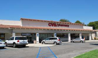 Retail Space for Rent located at 20655 Yorba Linda Blvd. Yorba Linda, CA 92886