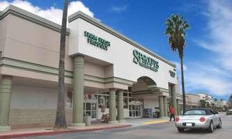 Retail Space for Rent located at 200 West Orangethorpe Avenue Fullerton, CA 92832