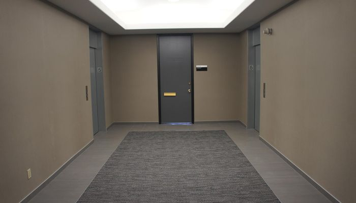 Office Space for Rent at 10801 National Blvd. Los Angeles, CA 90064 - #2
