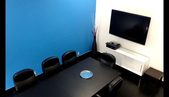 Office Space for Rent at 10801 National Blvd. Los Angeles, CA 90064 - #11