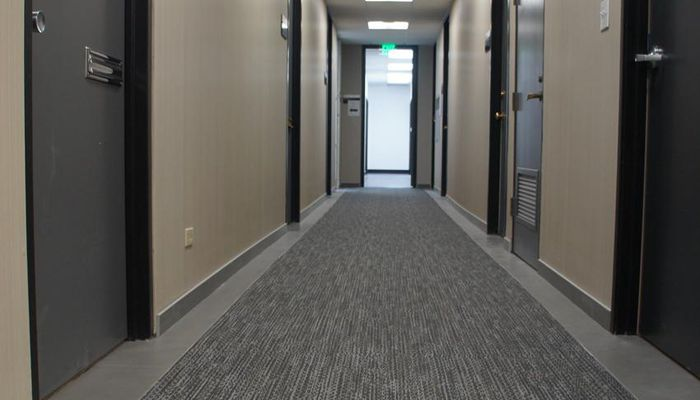 Office Space for Rent at 10801 National Blvd. Los Angeles, CA 90064 - #3