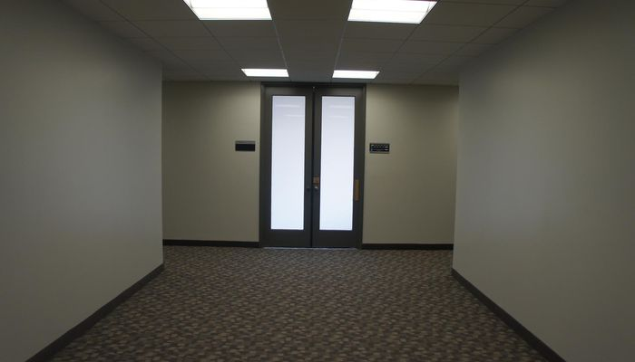 Office Space for Rent at 10801 National Blvd. Los Angeles, CA 90064 - #6