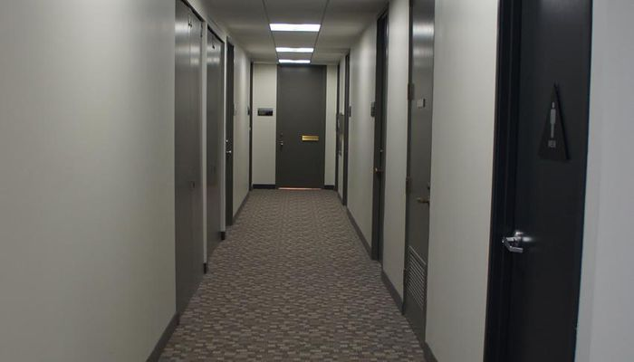 Office Space for Rent at 10801 National Blvd. Los Angeles, CA 90064 - #7