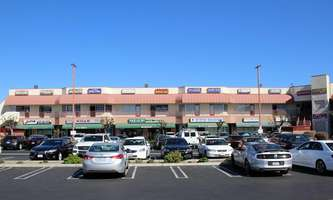 Retail Space for Rent located at 8902 - 8942 Garden Grove Blvd Garden Grove, CA 92844