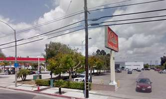 Retail Space for Rent located at 310 S. Magnolia Avenue Anaheim, CA 92804