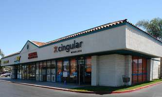 Retail Space for Rent located at 7590 - 7598 Edinger Ave Huntington Beach, CA 92647