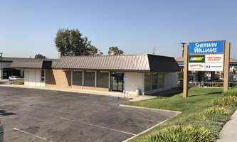 Retail Space for Rent located at 1204-1290 Yorba Linda Dr Placentia, CA 92870