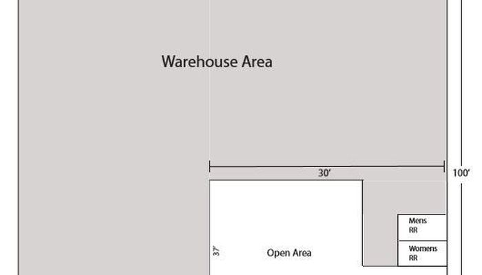 Warehouse for Lease located at 213 - 221 Selandia Ln Carson, CA 90746