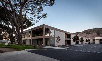 Lab Space for Rent located at 11558 Sorrento Valley Road San Diego, CA 92121