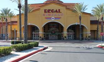 Retail Space for Rent located at 26602 Town Centre Drive Lake Forest, CA 92610