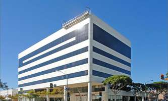 Office Space for Rent located at 429 Santa Monica Blvd. Santa Monica, CA 90401