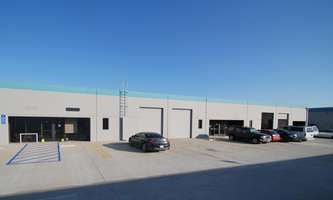 Warehouse for Rent located at 24416 S. Main Street Carson, CA 90745
