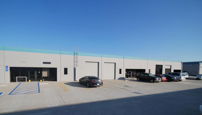 Warehouse for Lease located at 24416 S. Main Street Carson, CA 90745