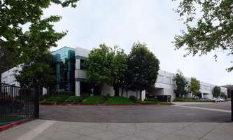 Lab Space for Rent located at 10895 Thornmint Road San Diego, CA 92127