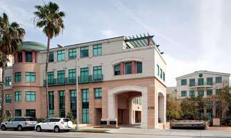 Office Space for Rent located at 2120-2150 Colorado Avenue Santa Monica, CA 90404