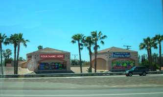 Retail Space for Rent located at 14061 Newport Ave Tustin, CA 92780