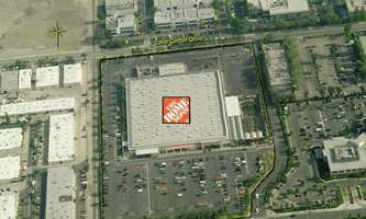 Retail Space for Rent located at 3500 W Macarthur Blvd Santa Ana, CA 92704