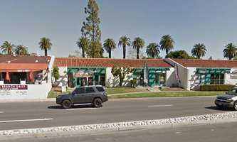 Retail Space for Rent located at 1340-1390 N. Kraemer Blvd. Placentia, CA 92870