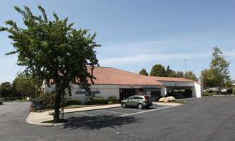 Retail Space for Rent located at 280 S State College Blvd Brea, CA 92821