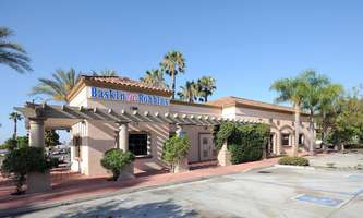 Retail Space for Rent located at 535 E Main St Tustin, CA 92780