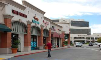Retail Space for Rent located at 18000-18122 Brookhurst Street Fountain Valley, CA 92708