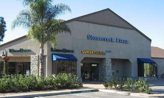 Retail Space for Rent located at 4178-4330 Barranca Parkway Irvine, CA 92604