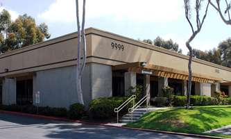Lab Space for Rent located at 10060-10070 Carroll Canyon Rd San Diego, CA 92131