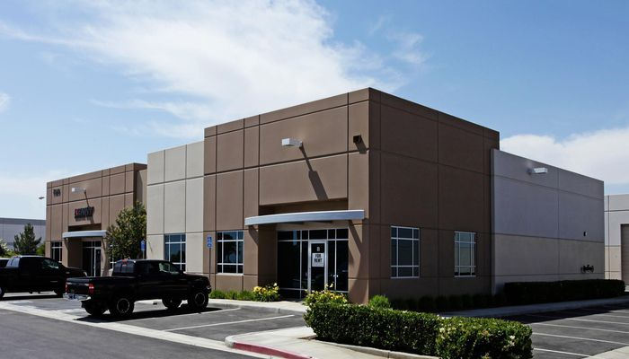 Warehouse for Rent at 1020 Northgate Street Riverside, CA 92507 - #1