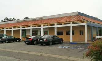 Retail Space for Rent located at 24322-24412 Muirlands Lake Forest, CA 92630