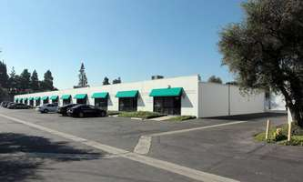 Warehouse for Rent located at 1123-1139 E Dominguez St Carson, CA 90746