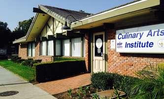 Retail Space for Rent located at 201 W. Orangethorpe Ave Fullerton, CA 92832