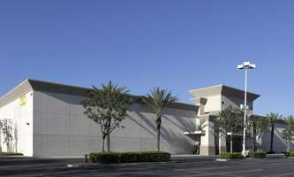 Retail Space for Rent located at 1011 N Tustin Ave Anaheim, CA 92807