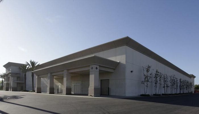 Retail Space for Rent at 1011 N Tustin Ave Anaheim, CA 92807 - #4