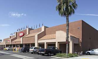 Retail Space for Rent located at 901 - 939 S Brookhurst St Anaheim, CA 92804