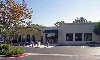 Retail Space for Rent located at 27742 Vista Del Lago Mission Viejo, CA 92692