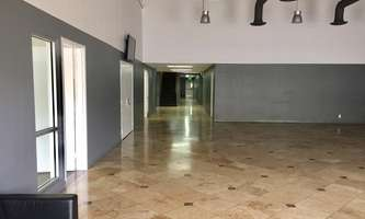 Retail Space for Rent located at 102 Baker Street Costa Mesa, CA 92626