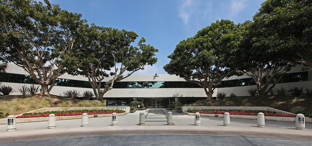 lab space for rent in la jolla california san diego lab space